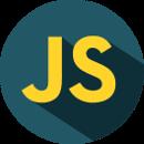 Js logo small